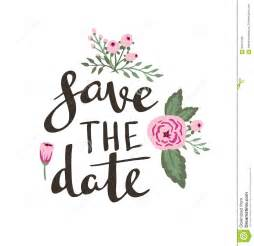 wedding save the date templates free doc save the date template save the date free