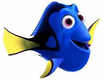 finding dory no 1 at july 4th box office tarzan dory disney wiki fandom powered by wikia