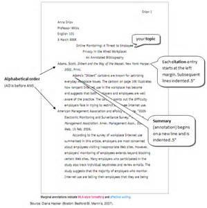 purdue owl annotated bibliography mla sample watch jaydee