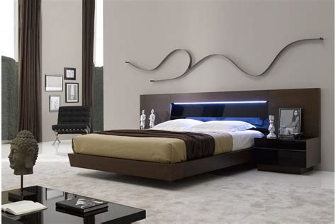 bedroom sets barcelona tobacco queen size bedroom set