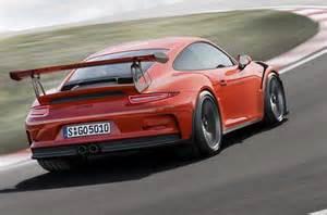 Porsche Rs 2016 Porsche 911 Gt3 Rs 100502537 L Jpg