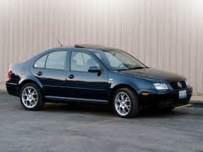 2002 jetta tdi repair manual submited images