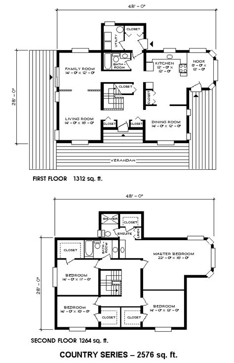 canadian house designs and floor plans prefabricated homes prefab houses double s homes bc canada