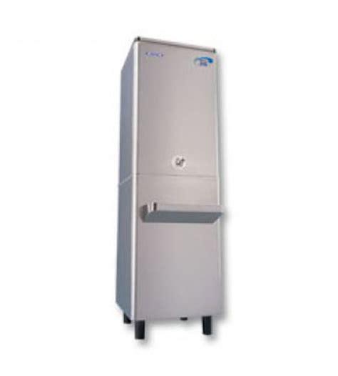 Water Dispenser Voltas voltas water dispenser coolers storage water cooler