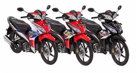 Harga Merk Motor Honda modifikasi mesin honda beat road race thecitycyclist