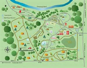 cgrounds map map of spirit of suwanee directions spirit of the