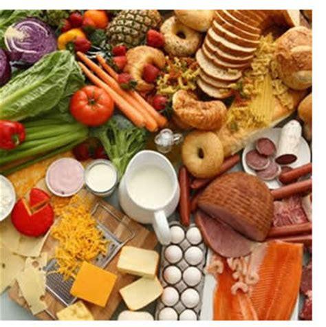 l alimentazione in alimentazione fondista dieta fondista