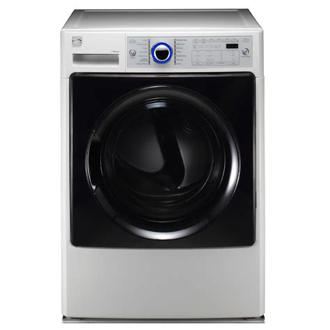 steam dryer static kenmore elite electric dryer 7 4 cu ft 81722 sears