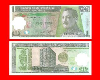paper money: world north & central america price and