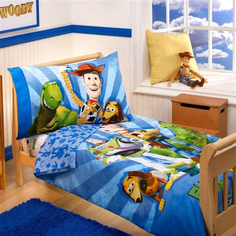 toy story bed toy story bedding and room decorations modern bedroom