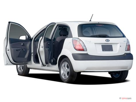 how it works cars 2006 kia rio electronic toll collection image 2006 kia rio 5dr hb rio5 sx manual open doors size 640 x 480 type gif posted on