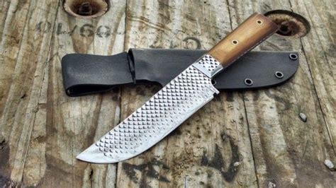 butcher knife holster 116 best images about knives machetes swords on