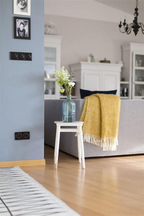 farbe für wohnzimmer wand blaue wand wohnzimmer die neuesten innenarchitekturideen