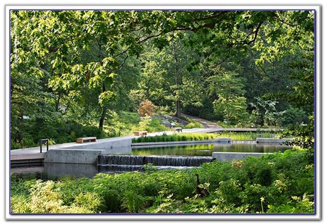 botanical gardens nyc hours new york botanical garden hours gardensdecor