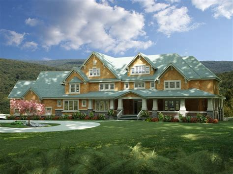 12000 sq ft house plans new luxury estate 12 000 sq ft 15 homeaway