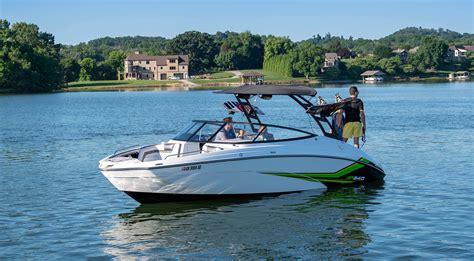 yamaha jet boats 2019 yamaha 24 foot boat ar240 yamaha boats