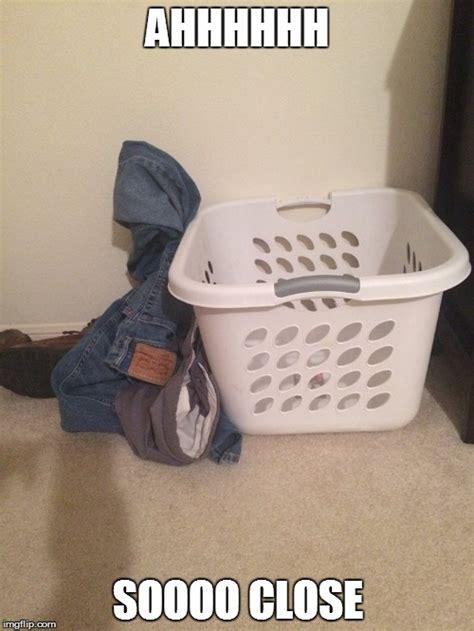 Dirty Laundry Meme - dirty laundry imgflip