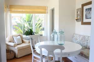 Beach Cottage Design Beach Cottage Traditional Orange County By