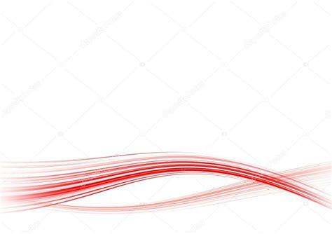 imagenes abstractas rojas czerwone linie zdjęcie stockowe 169 kapley 2604912