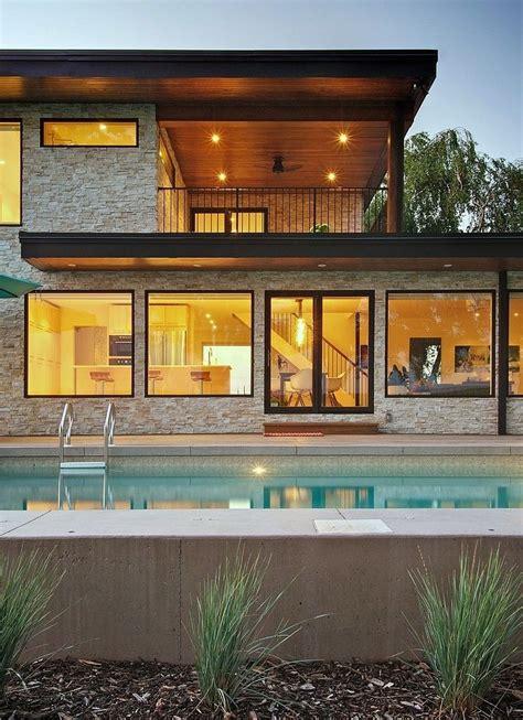 25 midcentury exterior design ideas decoration love