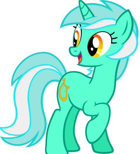 mlp fim mlp fim background characters images lyra wallpaper and