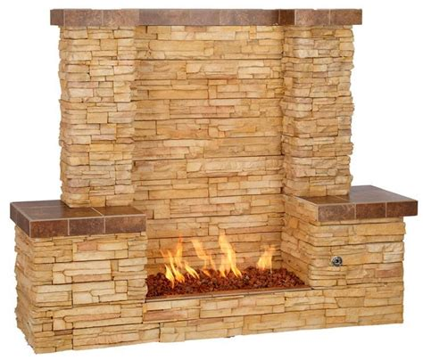 Hearth And Patio Winnipeg Hours Fireplaces