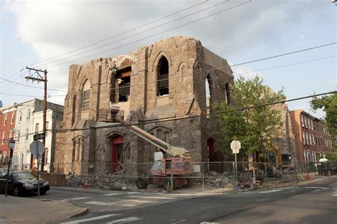 Delightful Episcopal Church News #5: Img_5972.jpg