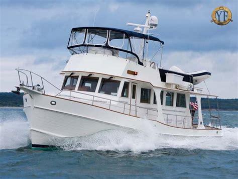 louis ck boat daily news grand banks yacht wallpaper grand banks yacht