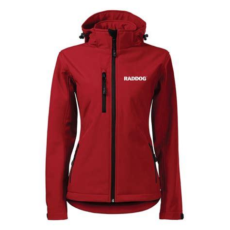Kalibre Vertex 1 2 Jaket Hoodie Outdoor Gunung Waterproof Abu 970142 raddog soft shell jacket america