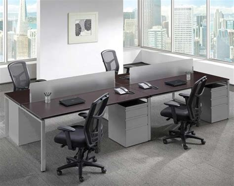 ndi office furniture ndi office furniture elements desk suite plt2 office