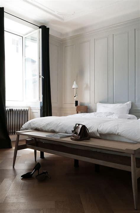 table bedroom modern bedroom modern small stylish ideas oak flooring wooden