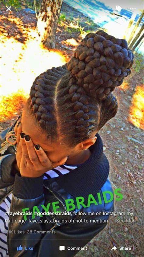 corn rows on pinterest 49 pins pinterest naturaldiva16 black hairstyles pinterest