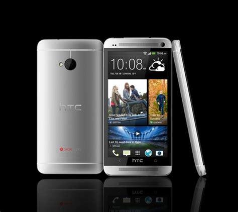best phones of 2013 top flagship phones of 2013 indiatimes