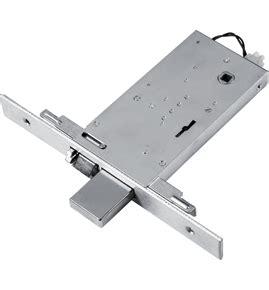serratura porta alluminio sipafer s p a catalogo quot ferramenta gt elementi di