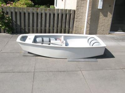 trailer optimist te koop gebruikte optimisten gt optimist 15108 westland boats