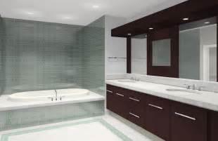 bathroom design tiles tiling ign