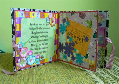 Handmade Birthday Ideas - 30 cool handmade card ideas for birthday and