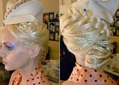 haircut competition games competition hair on pinterest avant garde hair designs