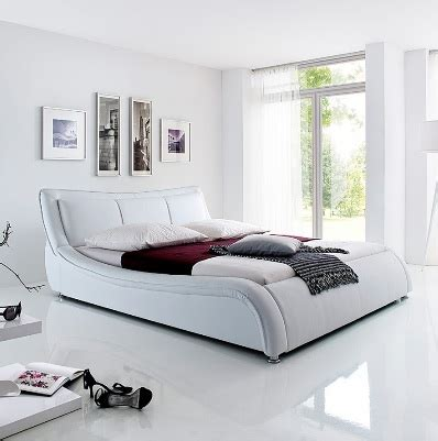 best bed 50 of the best designed beds design galleries paste