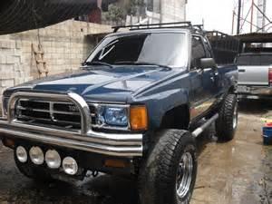 Toyota 22r Guatemala Venta De Toyota 22r En Guatemala