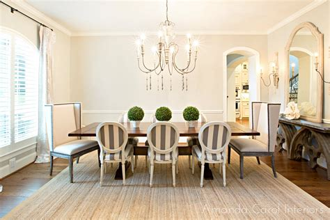 striped dining room chairs handsome upholstered dining chairs cabriole legs high and