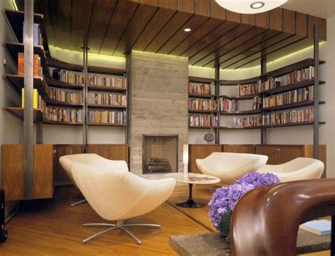 image library grand designs magazine homes pinterest home designs ideas loft kitchen design idea 2 25 best