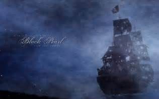 wallpaper black pearl ship pirates caribbean pictures black pearl ship best hd