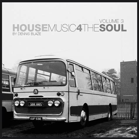 blaze house music dennis blaze