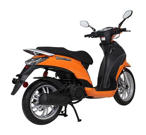 venture motors genuine venture motor scooter guide