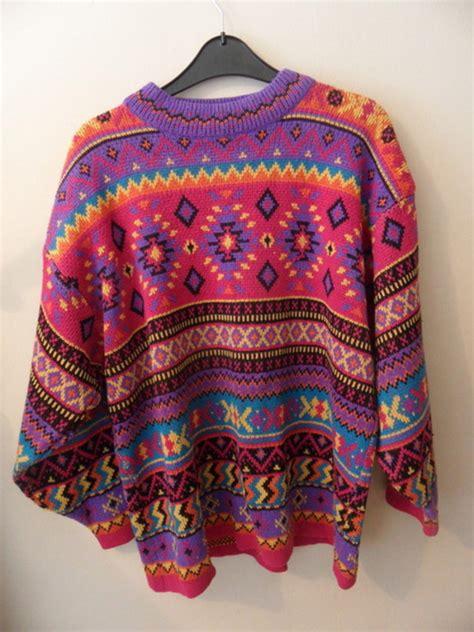 pattern sweaters tumblr sweater aztec tumblr cute cute sweaters tumblr