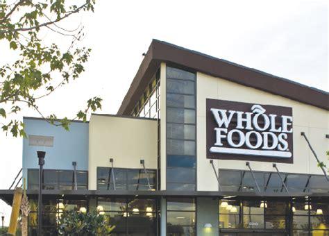 Orlando   Whole Foods Market