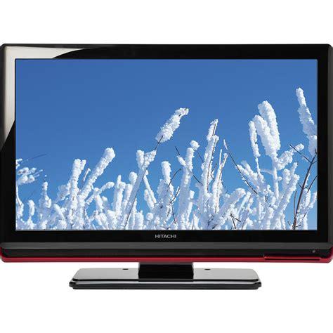 Hitachi Tv L by Hitachi L42n03a 42 Quot Multisystem Lcd Tv L42n03a B H Photo