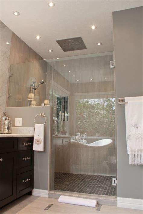 linen tile bathroom pin by carol shearer on bath remodel ideas pinterest