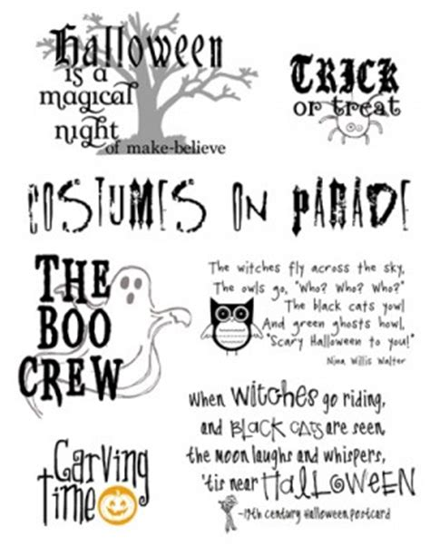 images and phrases for halloween halloween love quotes quotesgram